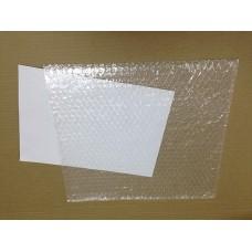 Пакет ВП 3-10-90